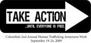 stop trafficking logo