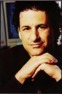 "Daniel Levitin will present ""This is Your Brain on Music"" at the sixth annual MU Life Sciences and Society symposium."