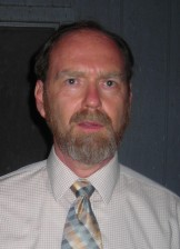 David Webber, associate professor of political science in the MU College of Arts and Science