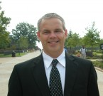 Daniel Clay has been named as the dean of the College of Education at the University of Missouri.