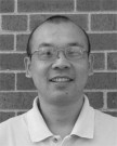 Jianlin Cheng, assistant professor of computer science in the MU College of Engineering.