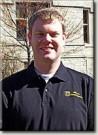Andrew Zumwalt, an associate state specialist and MoTax coordinator.