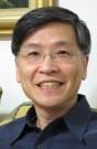 Tzyh-Chang Hwang