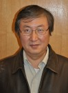 Bin Wu, Professor of Industrial Engineering