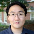 Se Woong Lee, an assistant professor in the College of Education, found that high school students taught by a string of teachers who majored in a specific teaching subject are more likely to become college graduates.