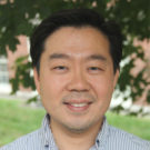 Francis Huang, associate professor in the MU College of Education, found that when educators and administrators focus on creating a positive school climate, the likelihood of a student being suspended decreases by approximately 10 percent.