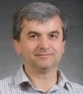 Ioan Kosztin