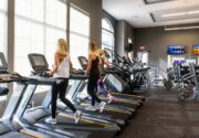 Steve Ball, professor at the University of Missouri and one of the nation's leading experts on fitness and exercise, says that for resolutions to stick, people need to focus not only on outcome goals, but also goals related to the process of being physically active.