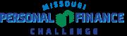Missouri Personal Finance Challenge