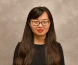 Yang Li has proposed a model that could help psychiatrists better understand the far-reaching impacts of early trauma on women, while also clarifying why not all women with traumatic childhoods develop PTSD.