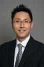 Jung Hyup Kim